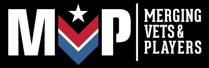 MVP+Logo.white.png