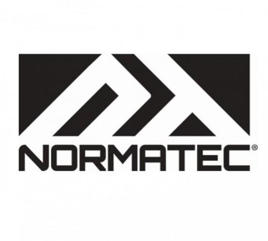 NormaTec_Logo_0.JPG