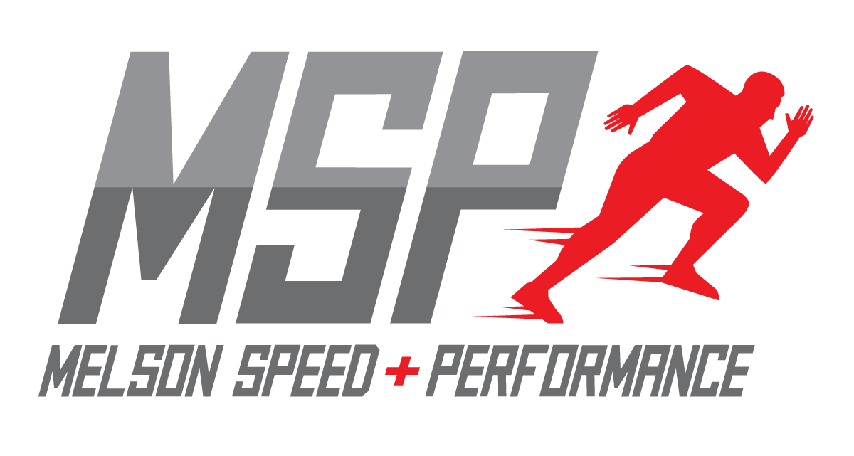 Melson Speed&Performance