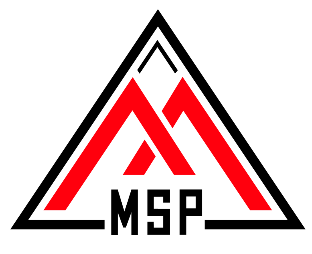 MSP(NEW_OUTLINE).png