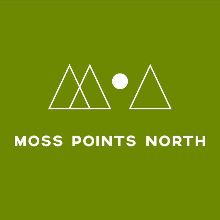 Moss Points North