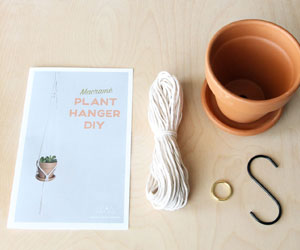 Shop-DIY-Macrame-Kits-1.jpg