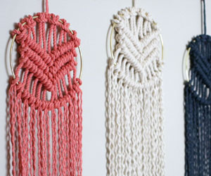Shop-Macrame-Wall-Hangings-2.jpg