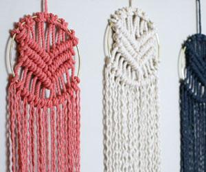 Shop-Macrame-Wall-Hangings-2.jpg