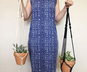 Shop-Macrame-Classes-1.jpg