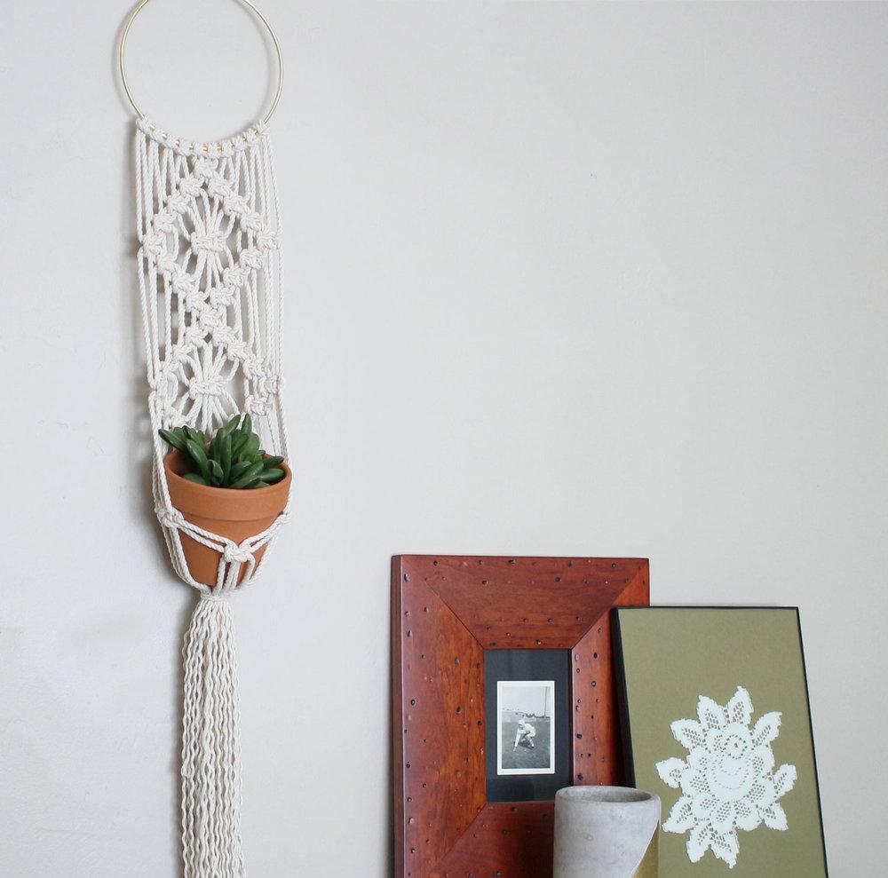 Gold-Hoop-Macrame-Plant-Hanger-1s.jpg