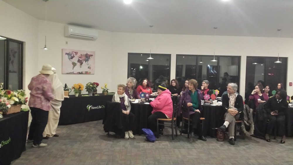 january womens gathering.jpg