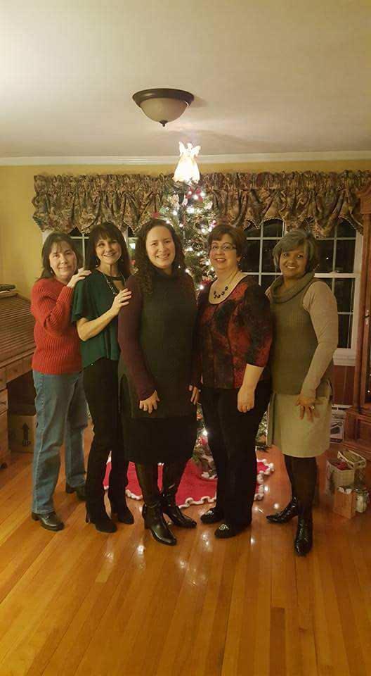 Team pic Christmas.jpg