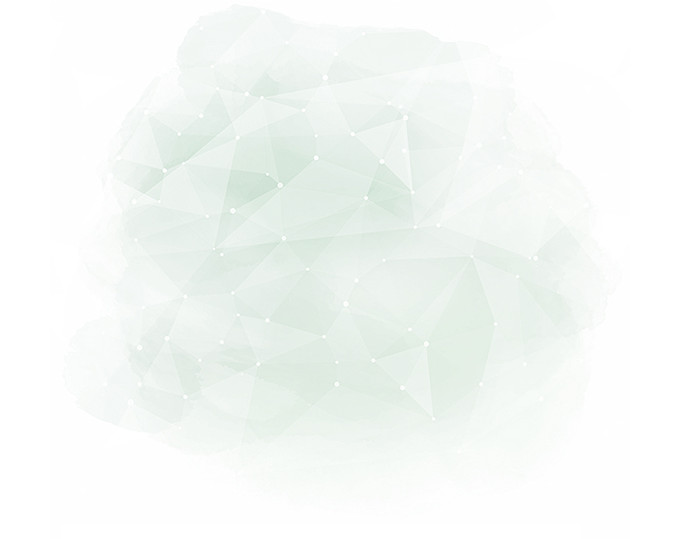 d4152457-9f9f-4e68-87f4-dd0869959b59.jpg