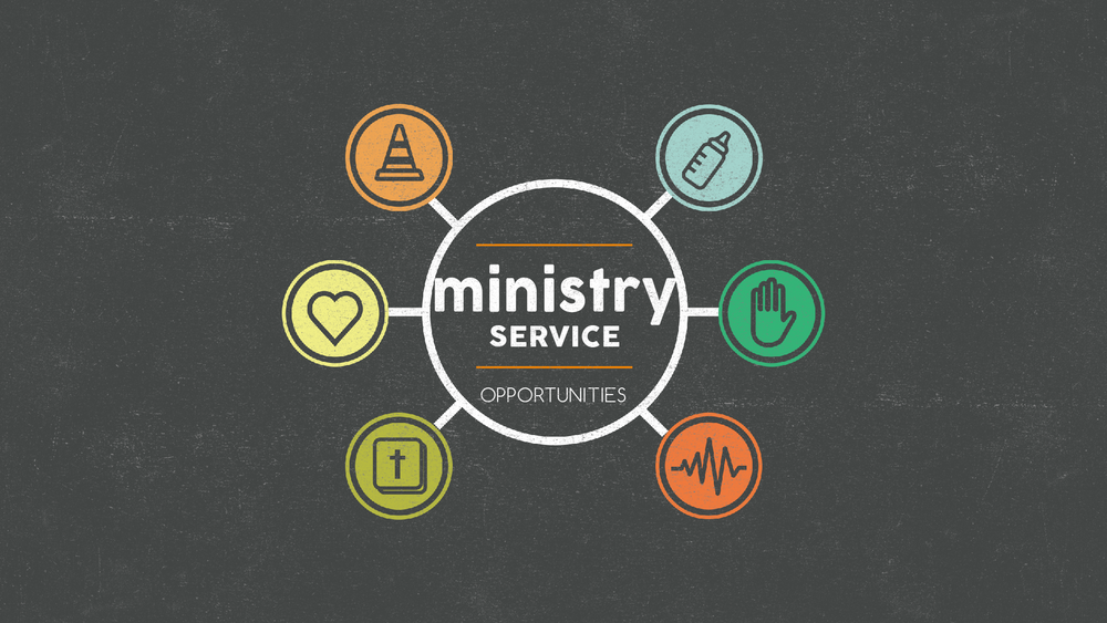 ministry+service+opportunities.png