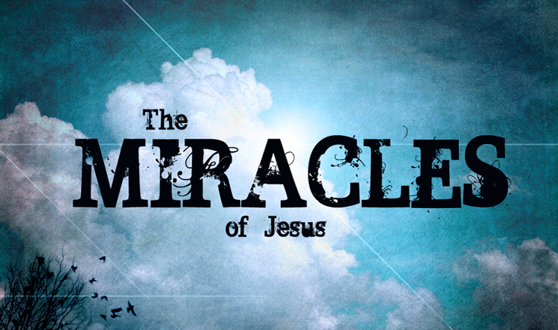 The-Miracles-of-Jesus1.jpg