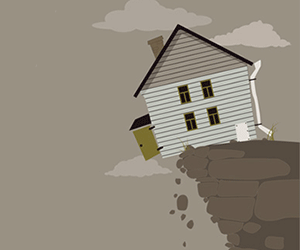 house-falling-off-cliff.png