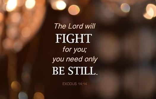 god-is-fighting.jpg