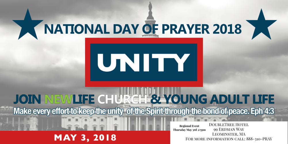 national day of prayer YALIFE.png
