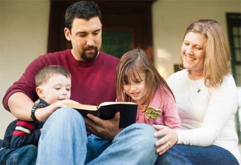 family-reading-bible.jpg