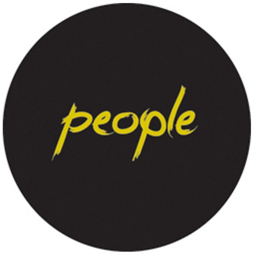 People Hairdressing