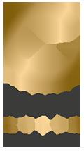 LogoWellaMCE-lrg.png
