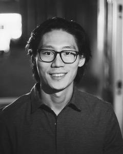 JTan - Profile Picture.jpeg