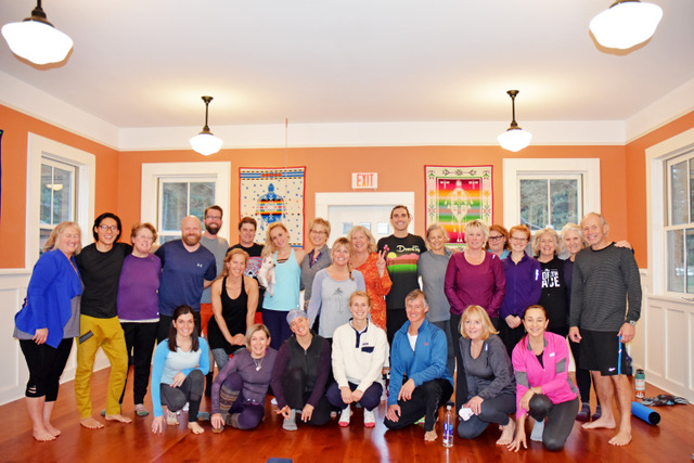 Group Shot, Nov. 18, Justin's Class.jpg