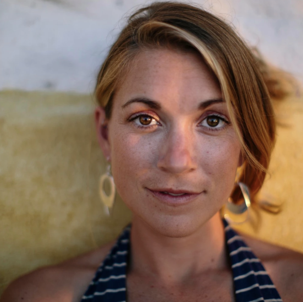 Sara Close - Sara is a certified coach, facilitator and yoga instructor with a passion for the intersection of wellness, leadership development and creativity. Things to expect: a focus on flow, curiosity, and humor... with the occasional dash of science and swearing.
