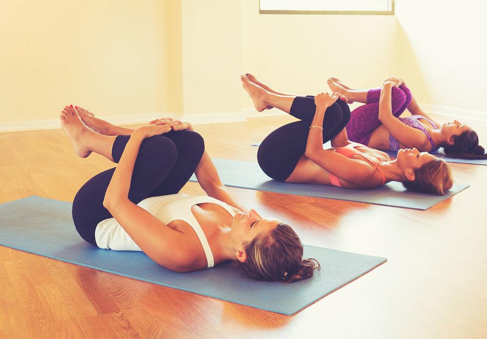 yoga-fitness-486449242.jpg