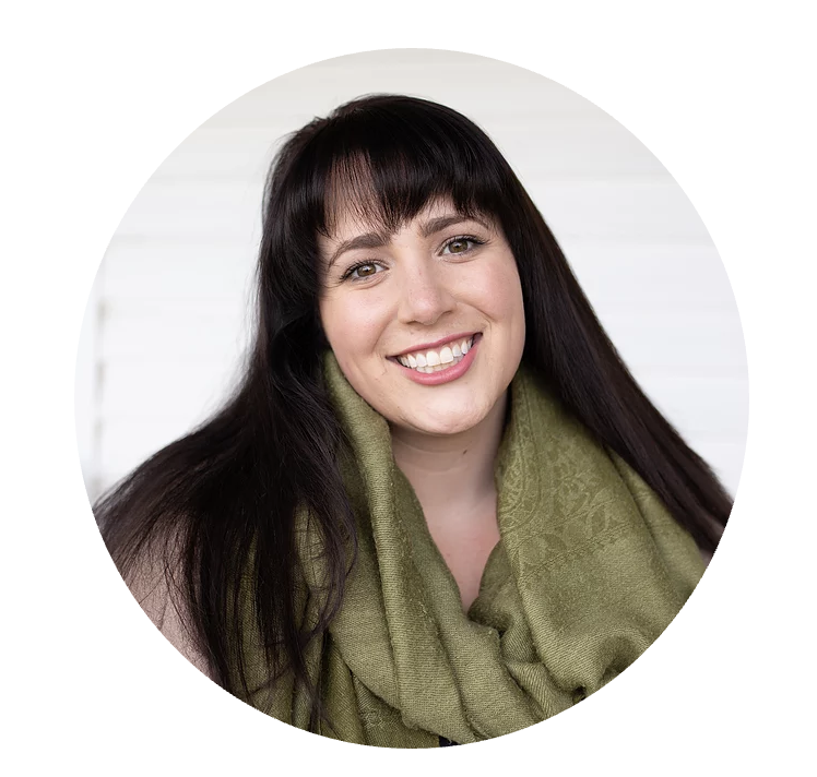 Sarah Hughes-Zabawa - Sara is a Masters level licensed clinical social worker (LCSW), a women's studies scholar, a certified yoga instructor, and wellness coach. As a Certified Daring Way™ Facilitator - Candidate, Sara is dedicated to helping others cultivate holistic wellness.