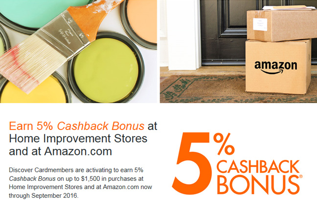Increasing visibility & sales: Discover integrated Amazon promotion