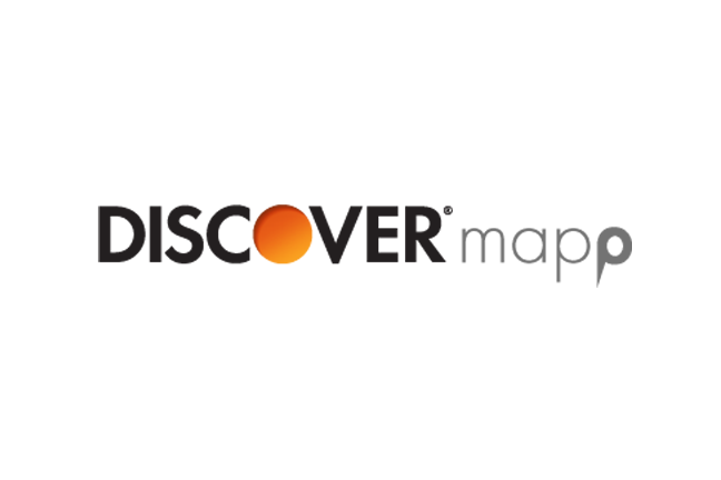 Wayfinding in the palm of your hand: Discover Mapp