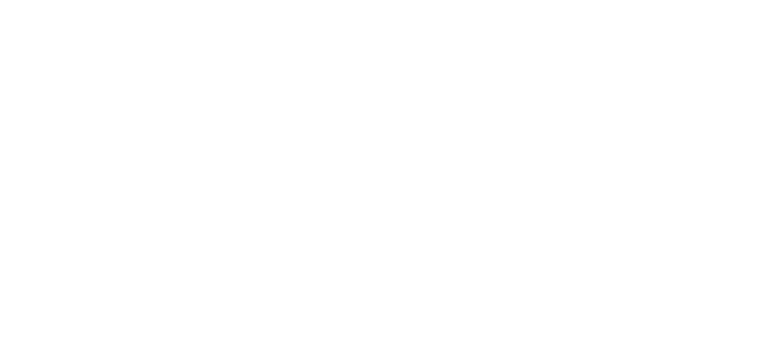 Boatshed Catering