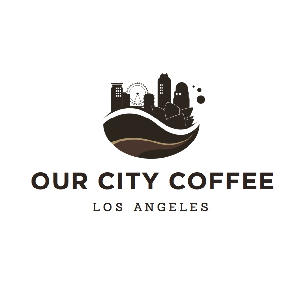 Our City Coffee Logo-02.jpg