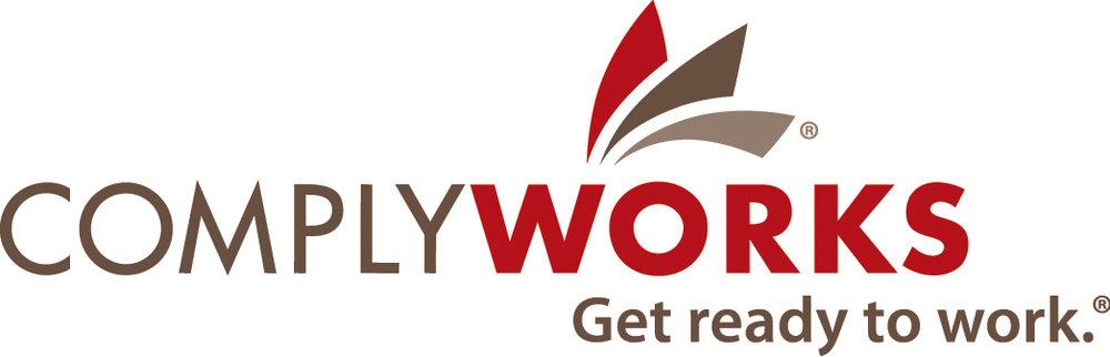 ComplyWorks_Logo_Tag_R.jpg