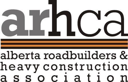 arhca-logo with full name on many lines - web.jpg