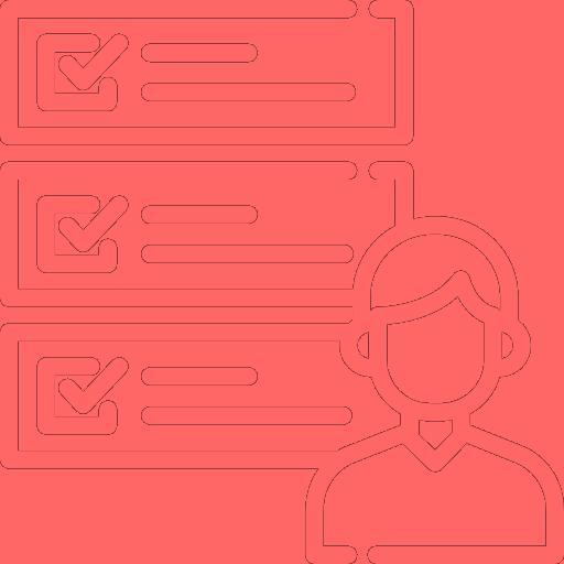 017-tasks-2 copy.png