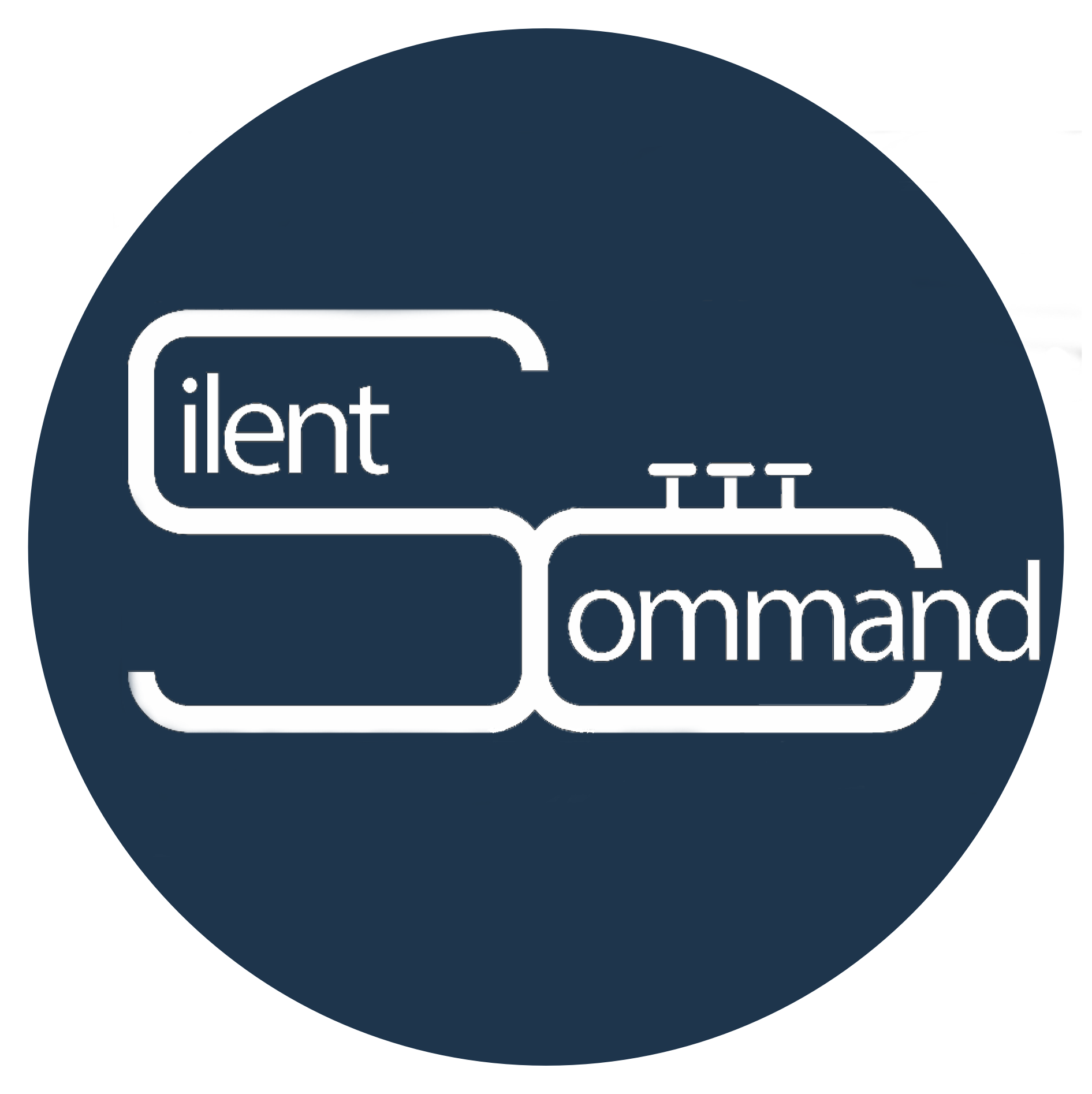 Silent Command Leadership Experience