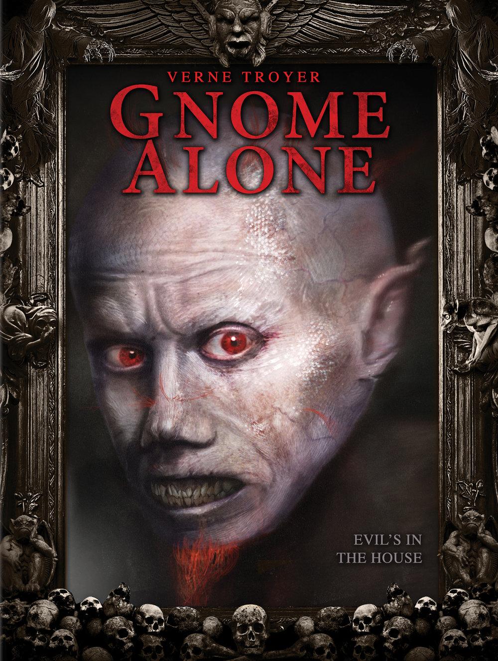 gnome alone  .jpg