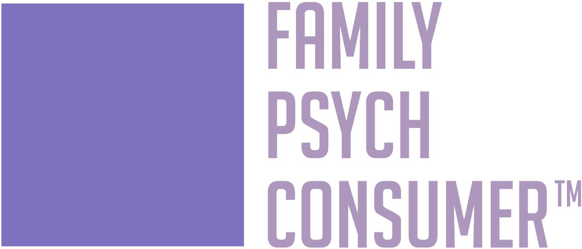Family Psych Consumer