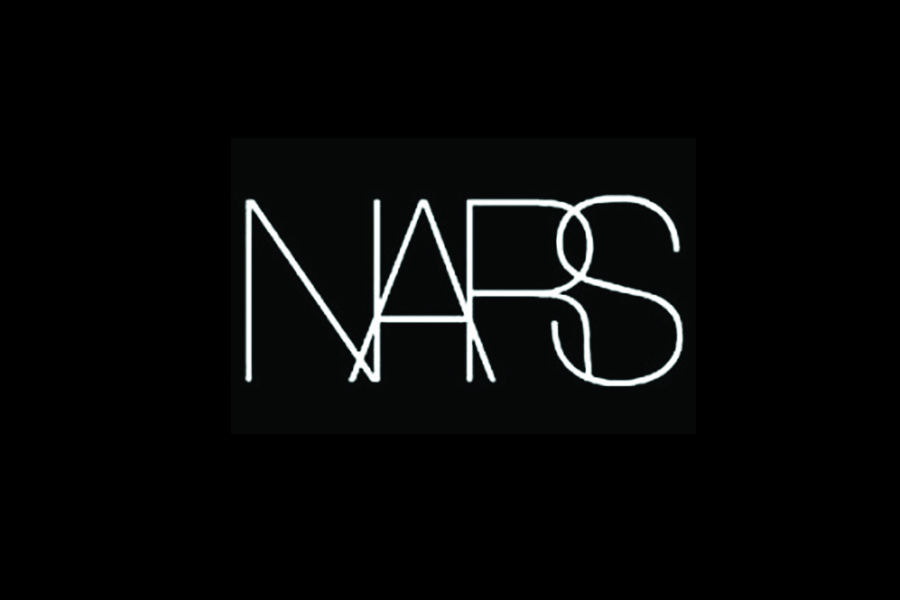 NARS - Black on White - 2017 copy.jpg