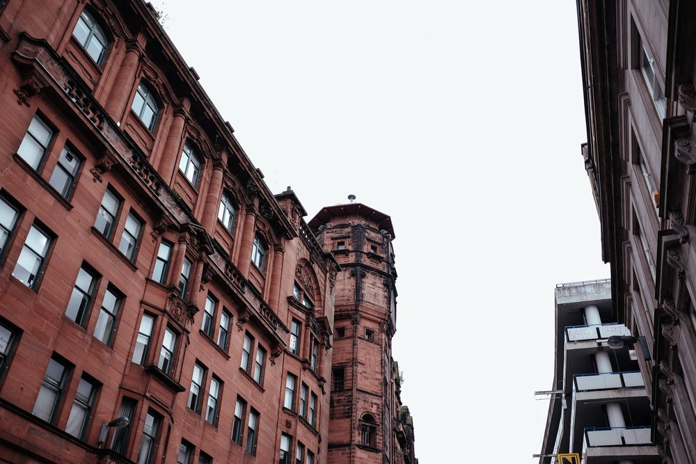 glasgow-mackintosh-lighthouse-1