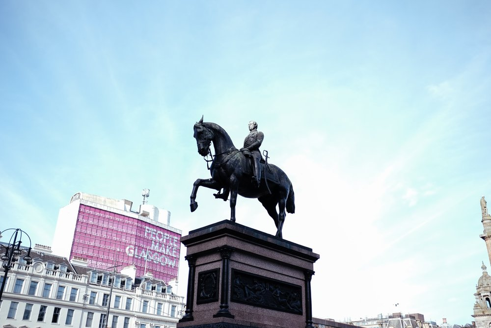 glasgow-george-square-2