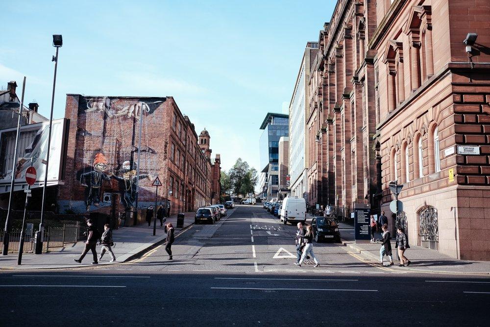 glasgow-street-3