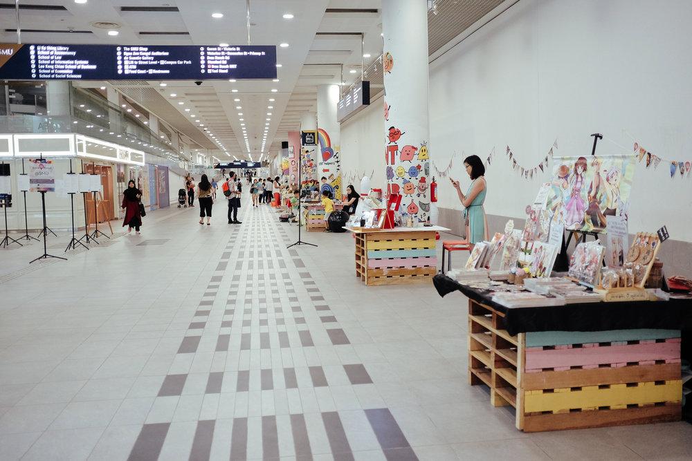 smu-bookstreet-1