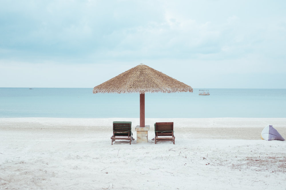 cassia-bintan-beach-1