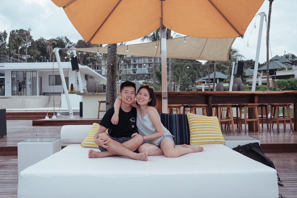 cassian-bintan-beach-2
