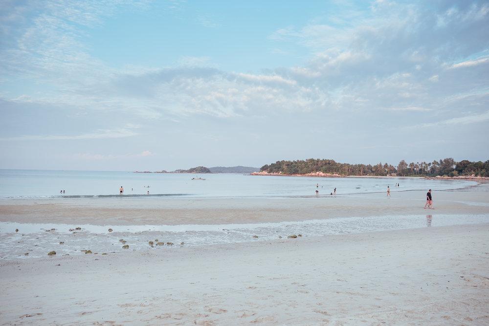 cassia-bintan-beach-4