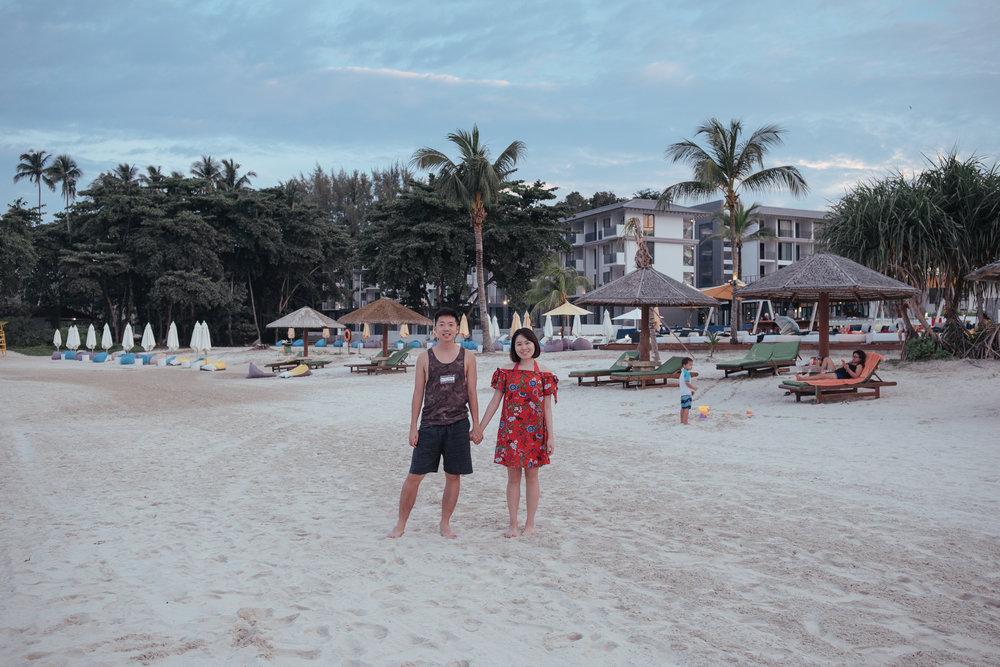 cassia-bintan-beach-5