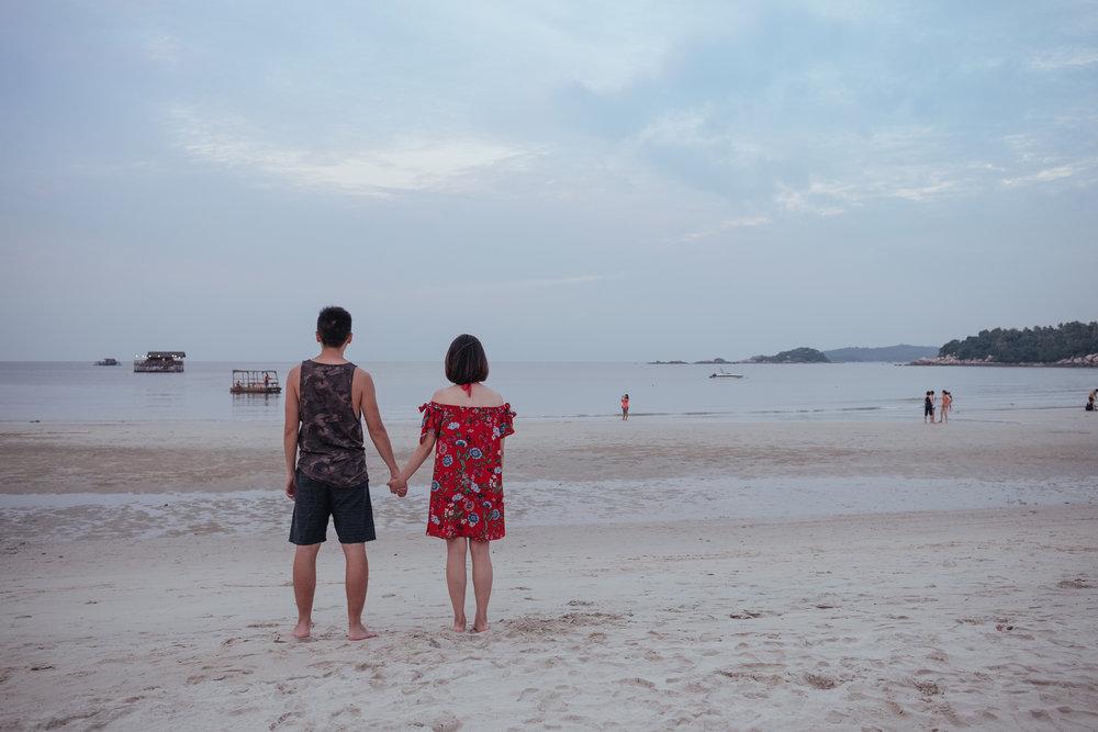 cassia-bintan-beach-6