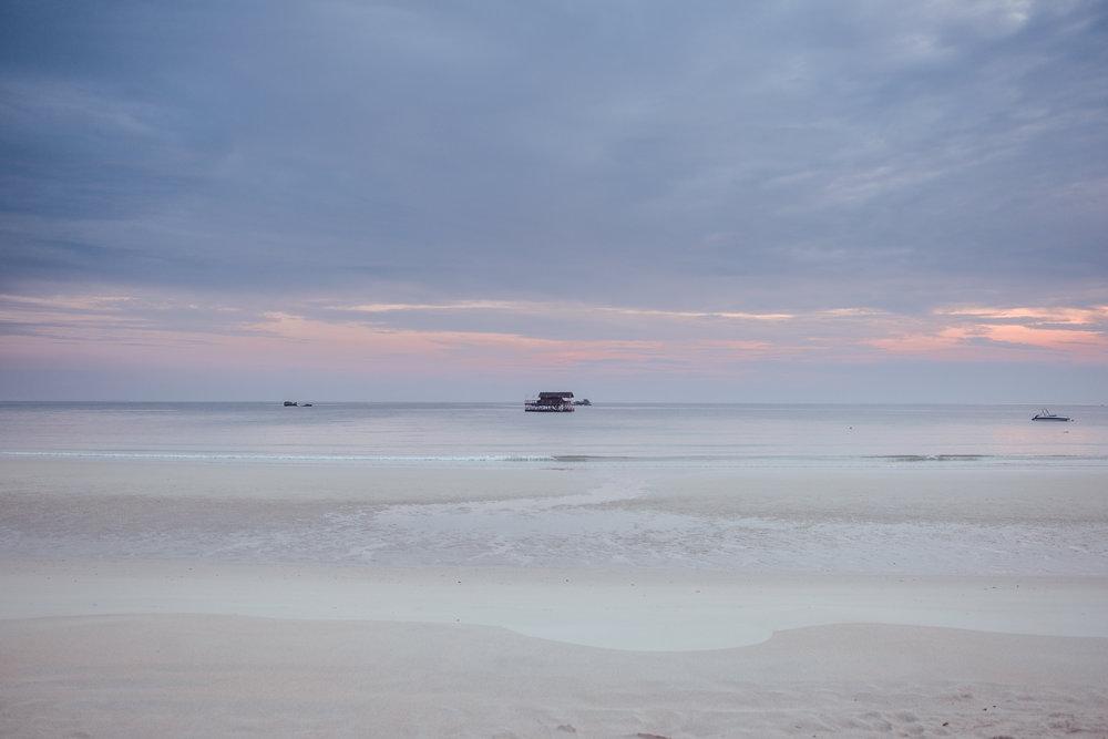 cassia-bintan-beach-7