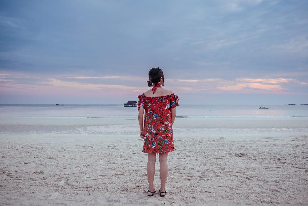 cassia-bintan-beach-8