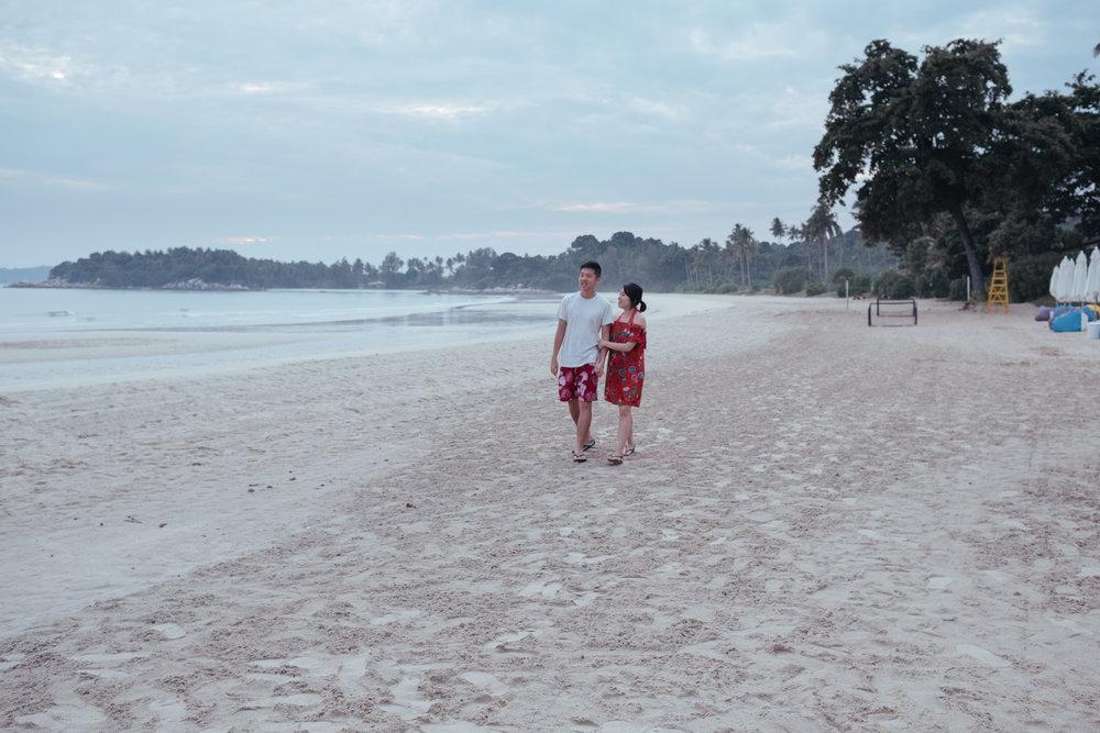 cassia-bintan-beach-11
