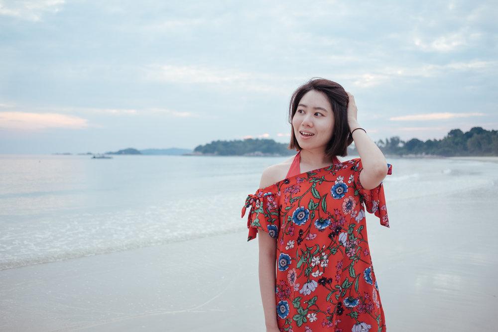 cassia-bintan-beach-12
